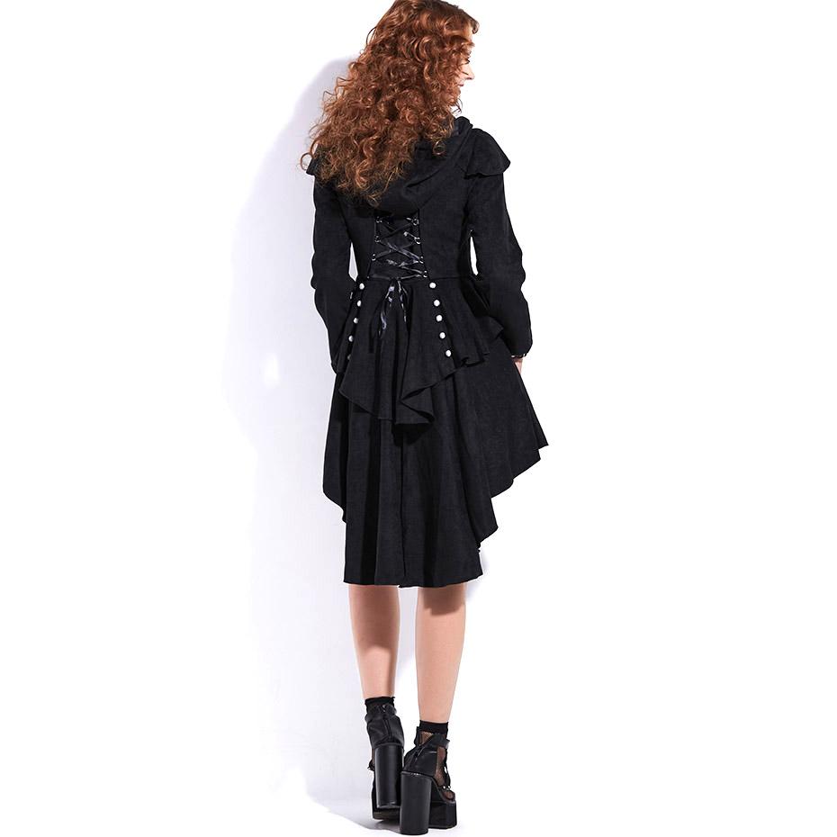 rebelsmarket_goth_punk_long_coat_lace_button_detail_womens_coats_3.jpg