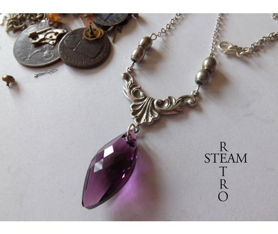 amethyst_retro_necklace_jewelry_steamretro_necklaces_6.jpg