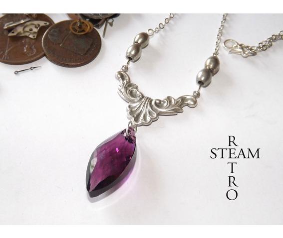 amethyst_retro_necklace_jewelry_steamretro_necklaces_5.jpg