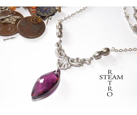 amethyst_retro_necklace_jewelry_steamretro_necklaces_4.jpg