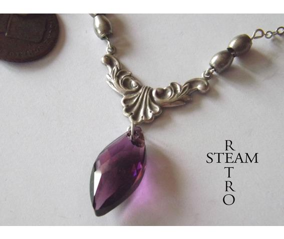 amethyst_retro_necklace_jewelry_steamretro_necklaces_3.jpg