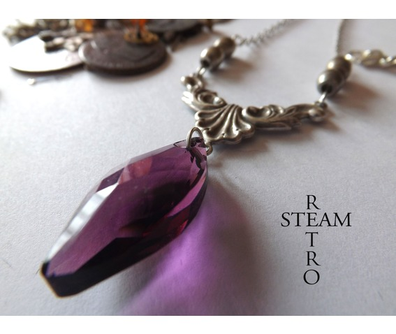 amethyst_retro_necklace_jewelry_steamretro_necklaces_2.jpg