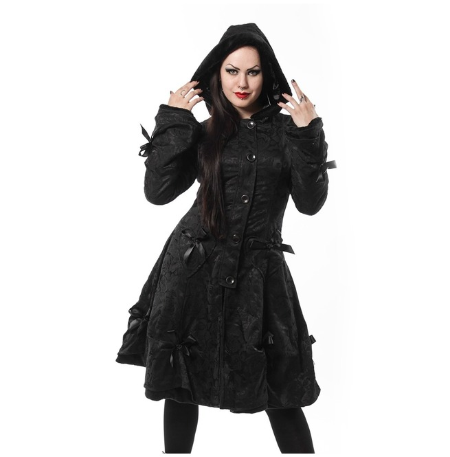 rebelsmarket_alice_coat_black_rose_poizen_industries_coats_6.jpg