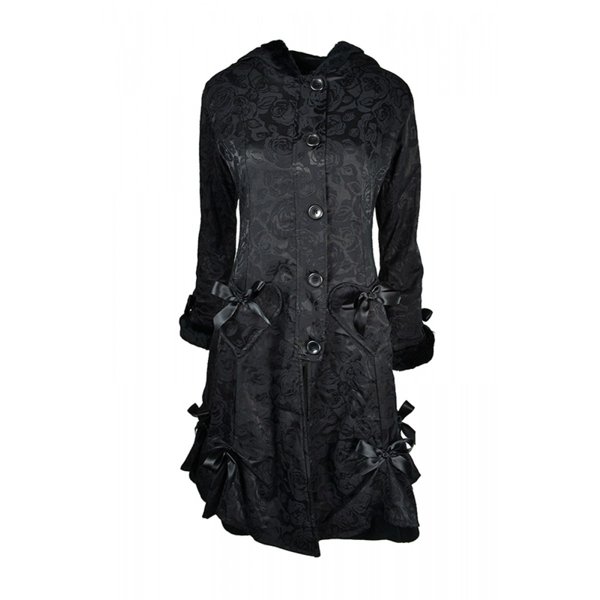rebelsmarket_alice_coat_black_rose_poizen_industries_coats_4.jpg