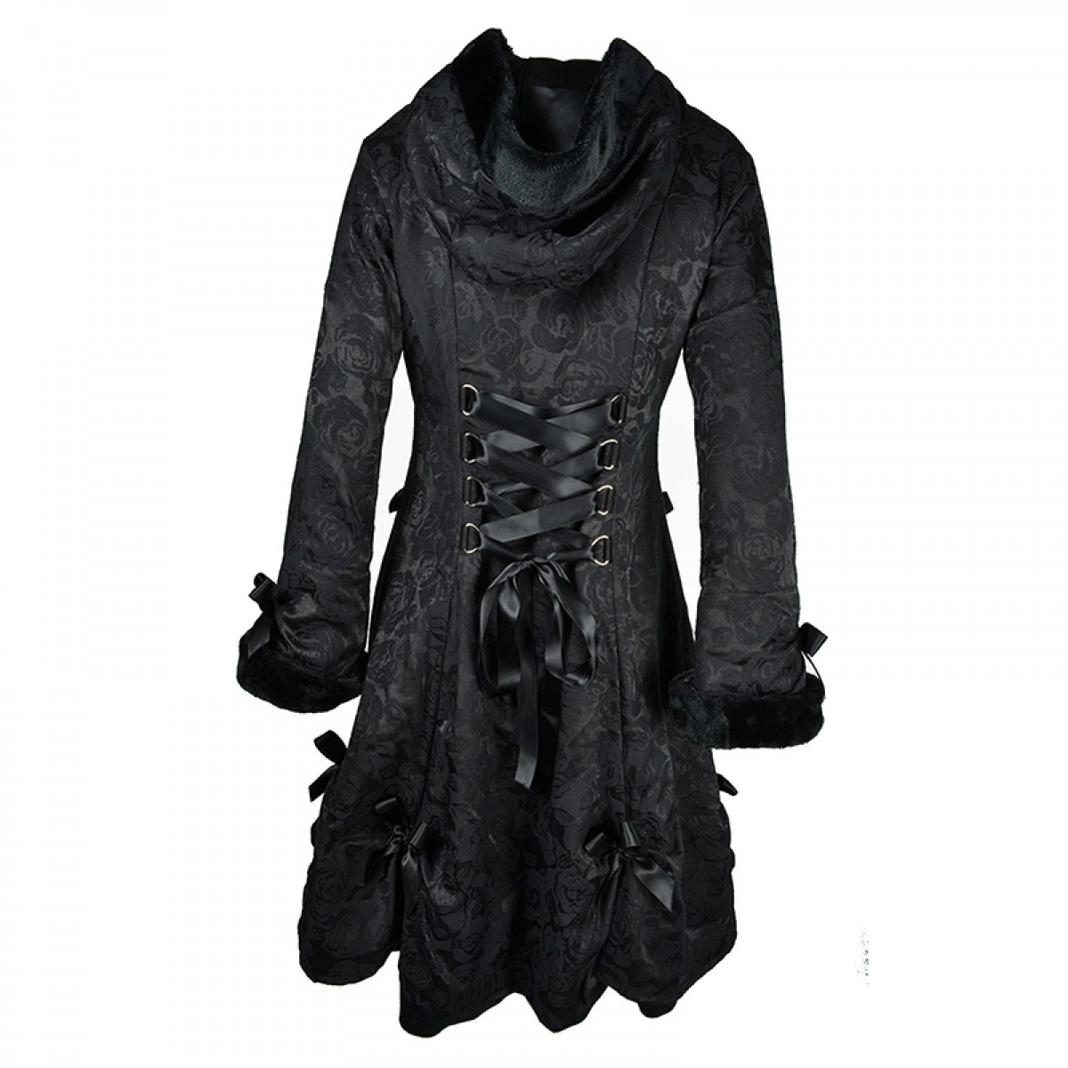 rebelsmarket_alice_coat_black_rose_poizen_industries_coats_5.jpg