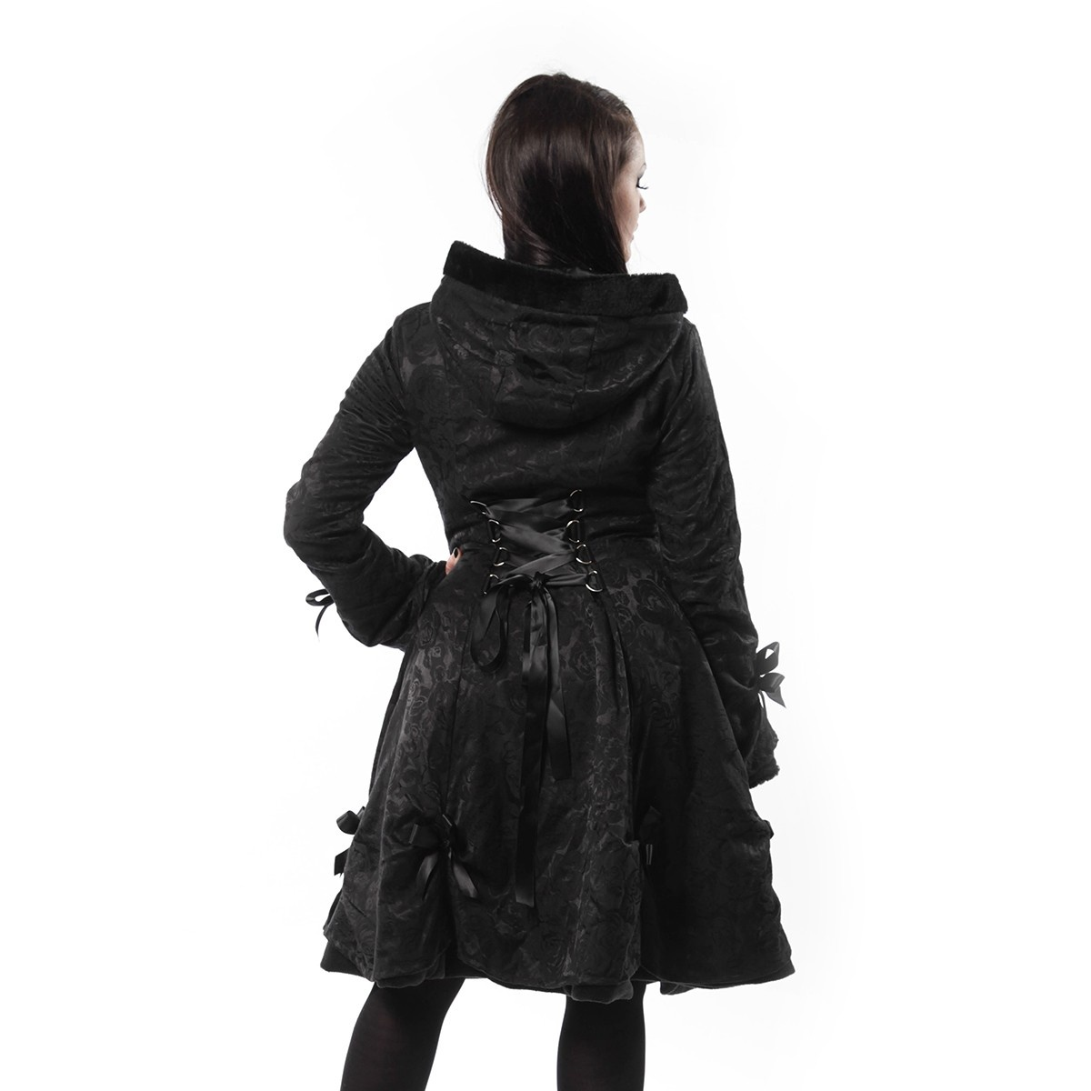 rebelsmarket_alice_coat_black_rose_poizen_industries_coats_3.jpg