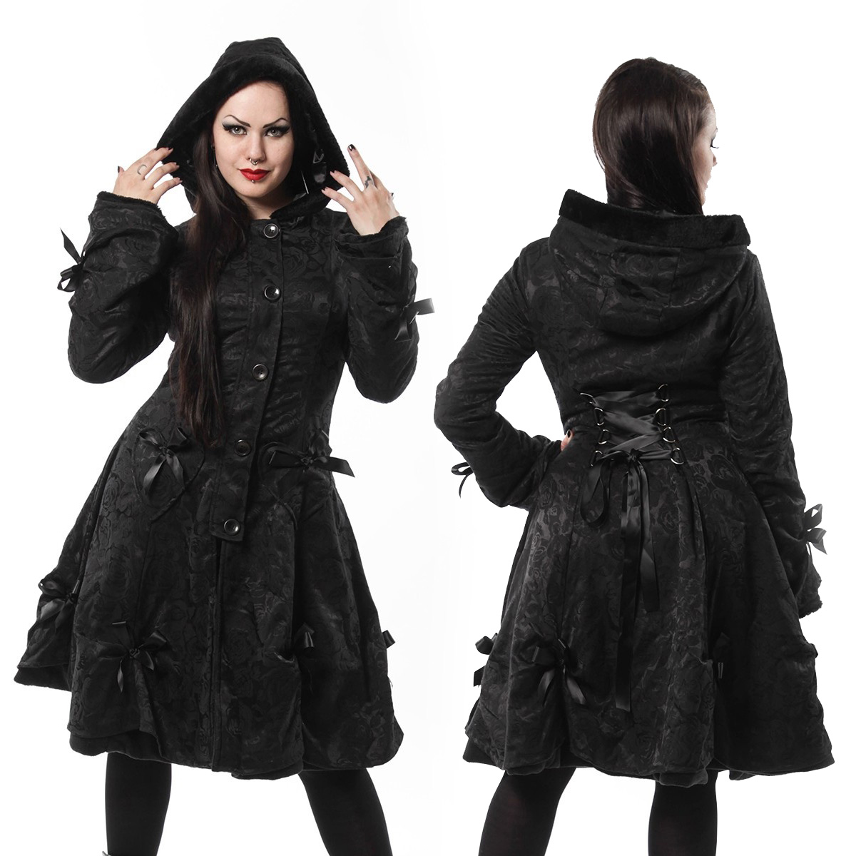 rebelsmarket_alice_coat_black_rose_poizen_industries_coats_2.jpg