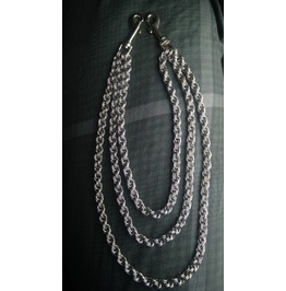 Kilt Chains