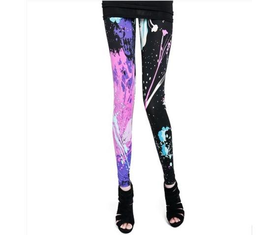 2013_fashion_graffiti_leggings_pants_leggings_2.jpg