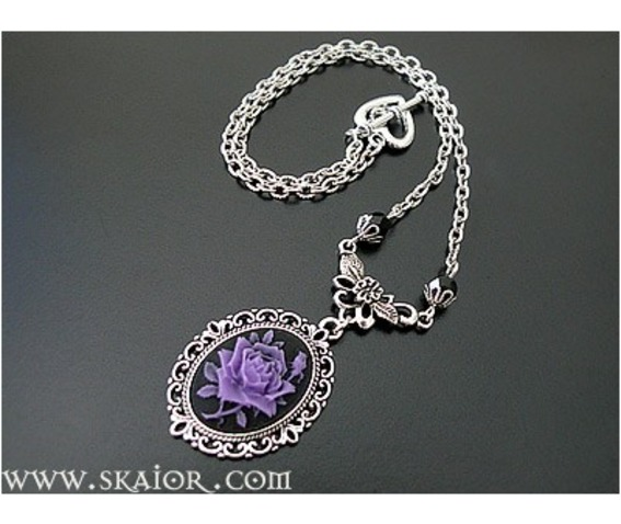 gothic_purple_rose_cameo_victorian_necklace_necklaces_2.jpg