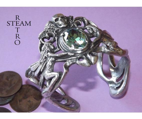 gothic_aquamarine_skull_bracelet_jewelry_steamretro_bracelets_6.jpg