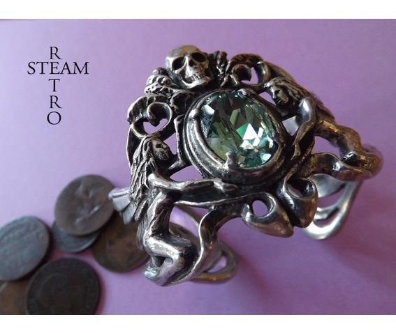 gothic_aquamarine_skull_bracelet_jewelry_steamretro_bracelets_5.jpg
