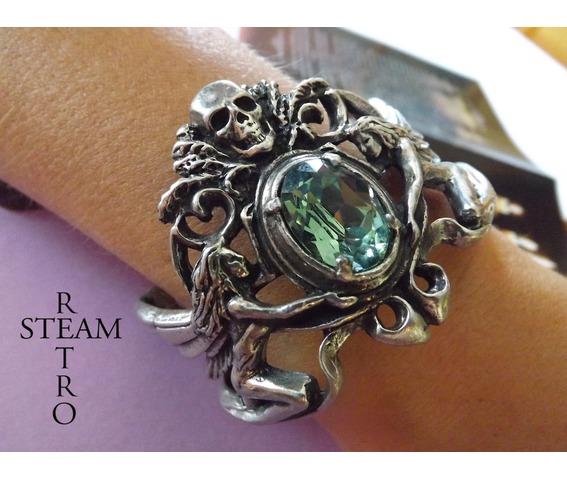 gothic_aquamarine_skull_bracelet_jewelry_steamretro_bracelets_4.jpg