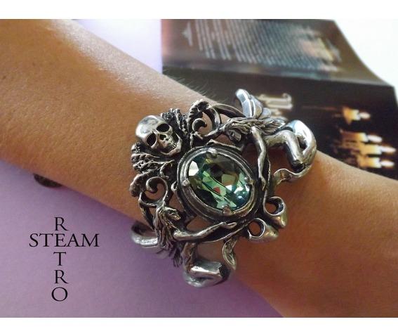 gothic_aquamarine_skull_bracelet_jewelry_steamretro_bracelets_3.jpg