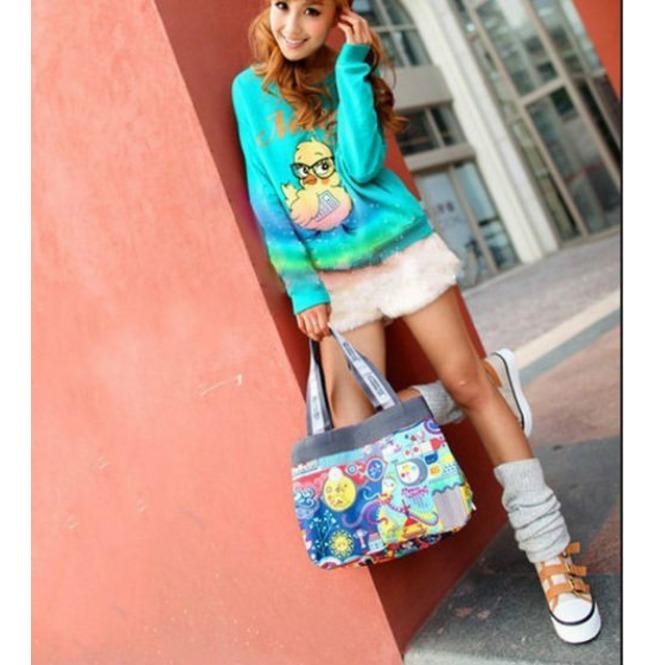 rebelsmarket_bunny_shorts_pantalones_conejito_wh146_shorts_and_capris_2.jpg