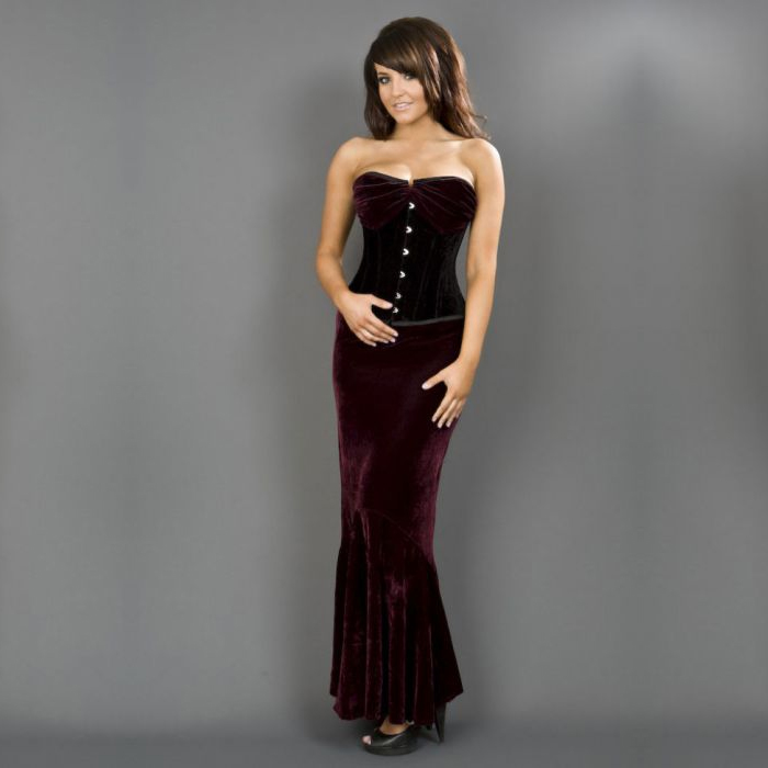 rebelsmarket_opera_velvet_black_burgundy_corset_bustiers_and_corsets_3.jpg