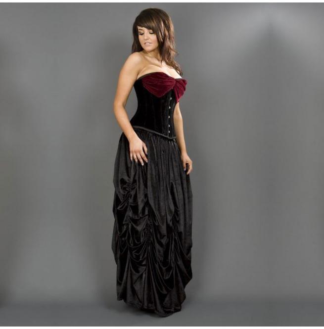 rebelsmarket_opera_velvet_black_burgundy_corset_bustiers_and_corsets_2.jpg