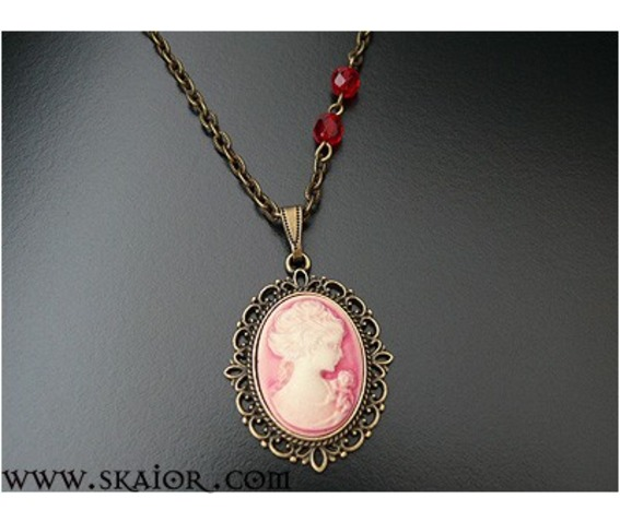 gothic_lady_portrait_cameo_victorian_necklace_necklaces_2.jpg
