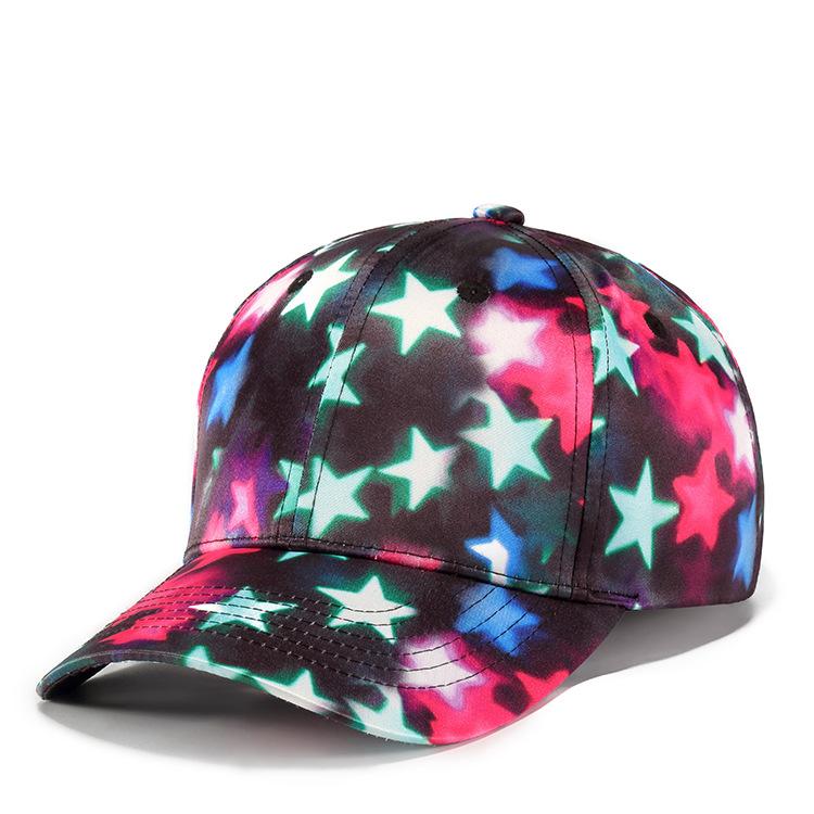 rebelsmarket_unisexs_gradation_color_stars_printed_outdoor_baseball_cap_hats_and_caps_6.jpg