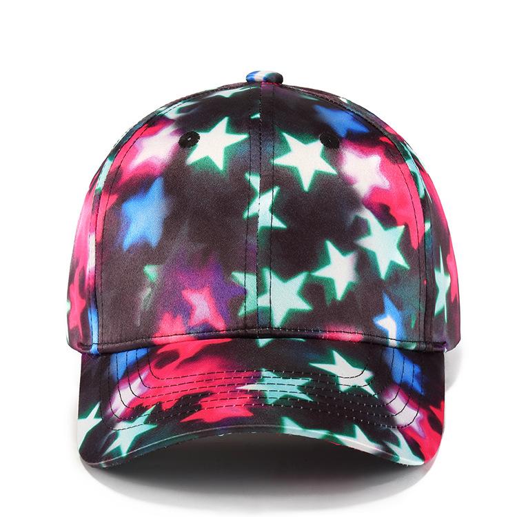 rebelsmarket_unisexs_gradation_color_stars_printed_outdoor_baseball_cap_hats_and_caps_5.jpg