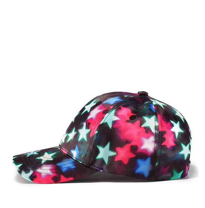 rebelsmarket_unisexs_gradation_color_stars_printed_outdoor_baseball_cap_hats_and_caps_4.jpg