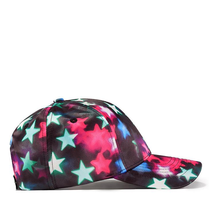 rebelsmarket_unisexs_gradation_color_stars_printed_outdoor_baseball_cap_hats_and_caps_3.jpg