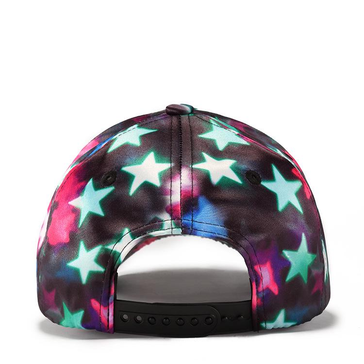 rebelsmarket_unisexs_gradation_color_stars_printed_outdoor_baseball_cap_hats_and_caps_2.jpg
