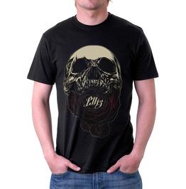 Soul Eater T Shirt