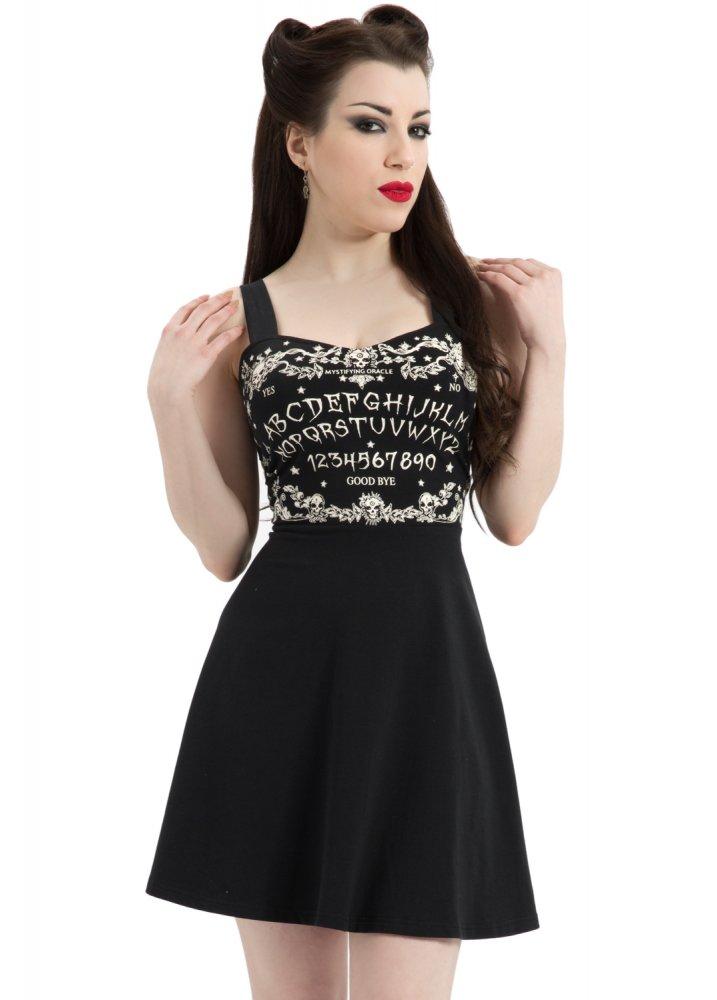 rebelsmarket_ouija_skater_dress_dresses_2.jpg