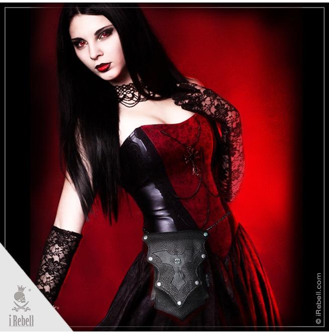 rebelsmarket_mini_handbag_belt_bag_vampire_fangs_extraordinary_gothic_bag_purses_and_handbags_5.jpg