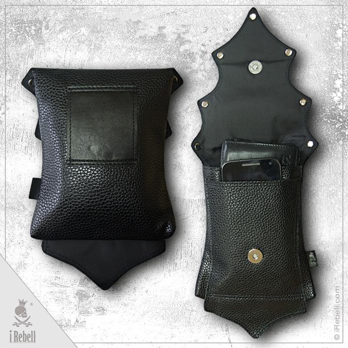 rebelsmarket_mini_handbag_belt_bag_vampire_fangs_extraordinary_gothic_bag_purses_and_handbags_3.jpg