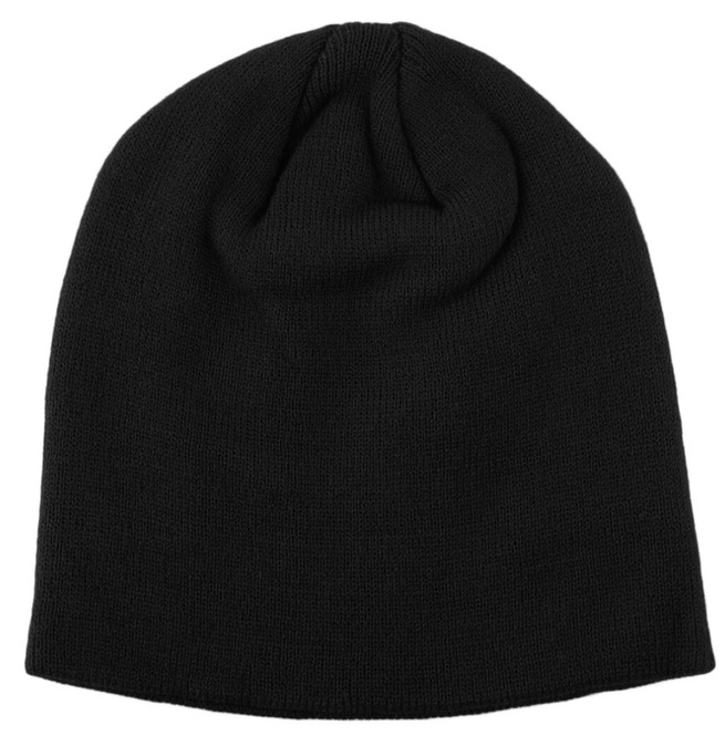 Ace Lightweight Small Black Beanie Hat  ce5ada3ef12