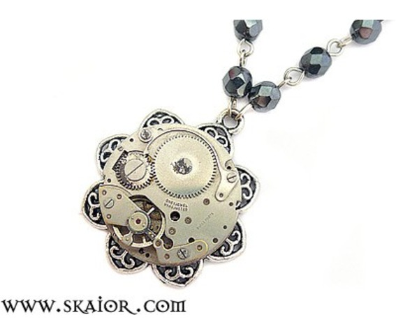 steampunk_necklace_star_gothic_victorian_jewelry_necklaces_4.jpg