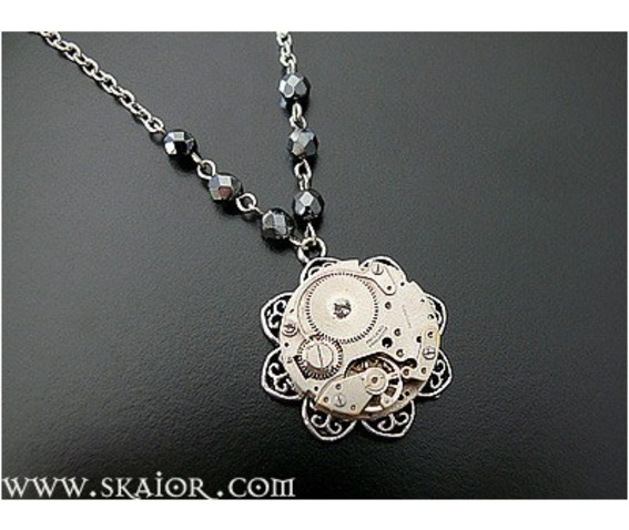 steampunk_necklace_star_gothic_victorian_jewelry_necklaces_3.jpg