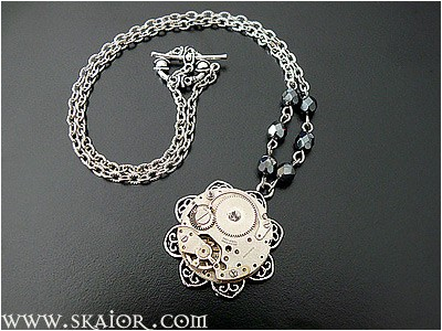 steampunk_necklace_star_gothic_victorian_jewelry_necklaces_2.jpg