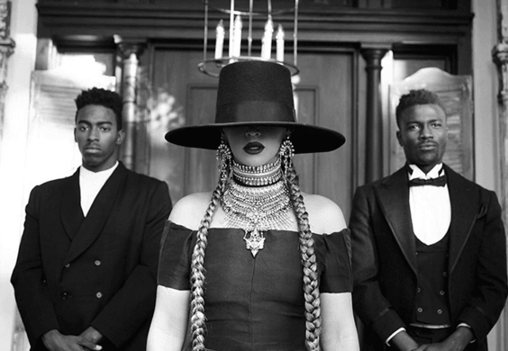 Slay With These 3 Styles From New Formation Video by Beyoncé!