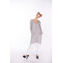Womens Overall, Baggy Pants, Womens Harem Pants, Oversized Pants