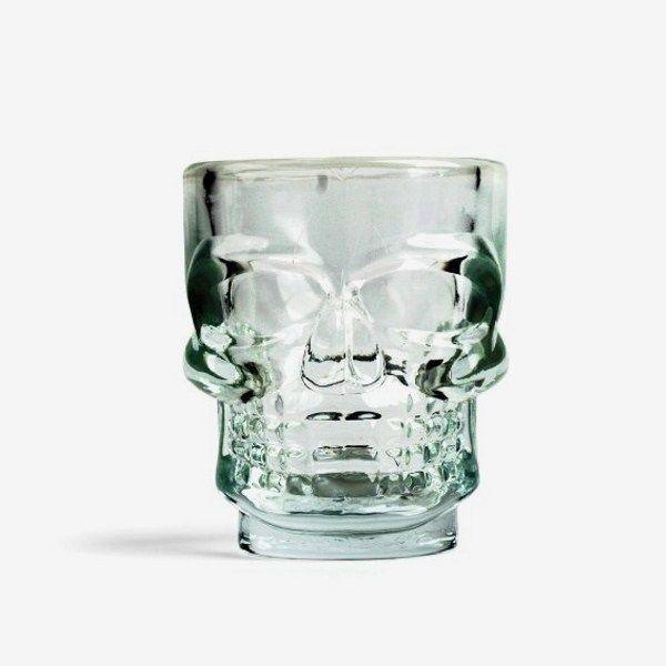 Glassware & Bar