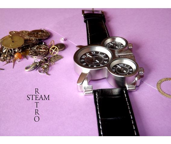 russian_military_3_time_zones_quartz_steampunk_watch_watches_4.jpg