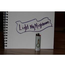 Noose Lighter