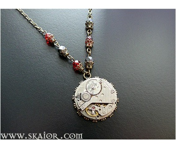 steampunk_necklace_gothic_victorian_jewelry_necklaces_4.jpg