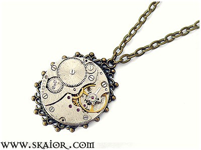 steampunk_necklace_wings_gothic_victorian_jewelry_necklaces_5.jpg