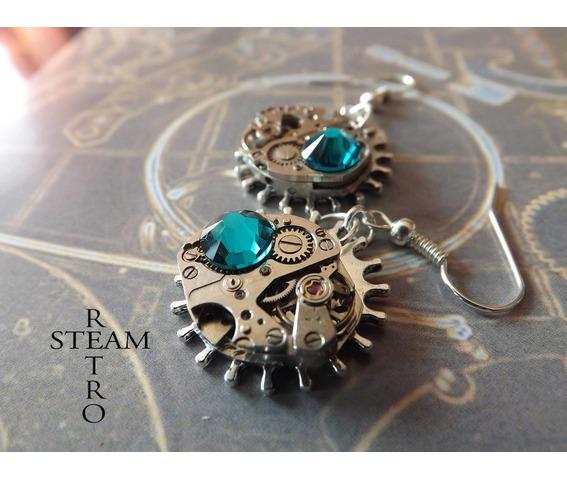 steampunk_zircon_earrings_steampunk_steamretro_earrings_6.jpg