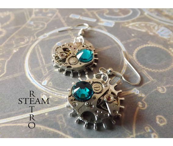 steampunk_zircon_earrings_steampunk_steamretro_earrings_5.jpg