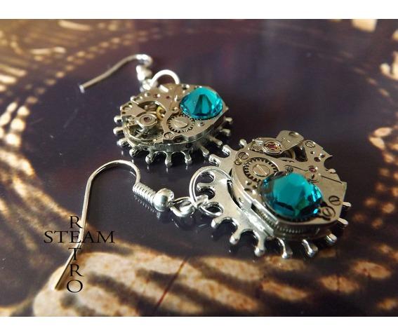 steampunk_zircon_earrings_steampunk_steamretro_earrings_4.jpg