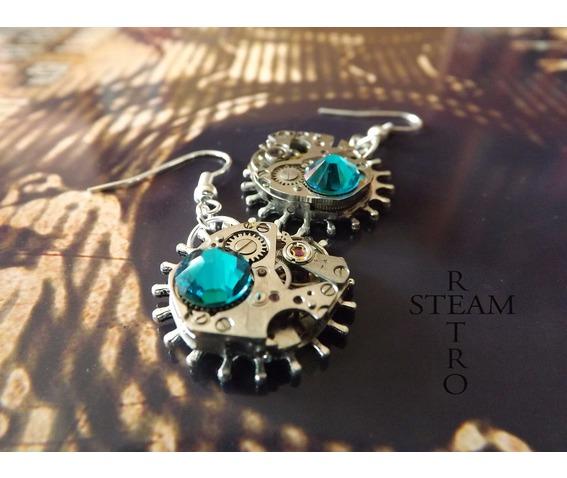 steampunk_zircon_earrings_steampunk_steamretro_earrings_3.jpg