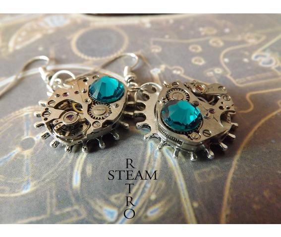 steampunk_zircon_earrings_steampunk_steamretro_earrings_2.jpg