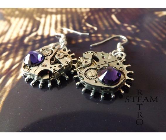 steampunk_purple_earrings_steampunk_steamretro_earrings_6.jpg