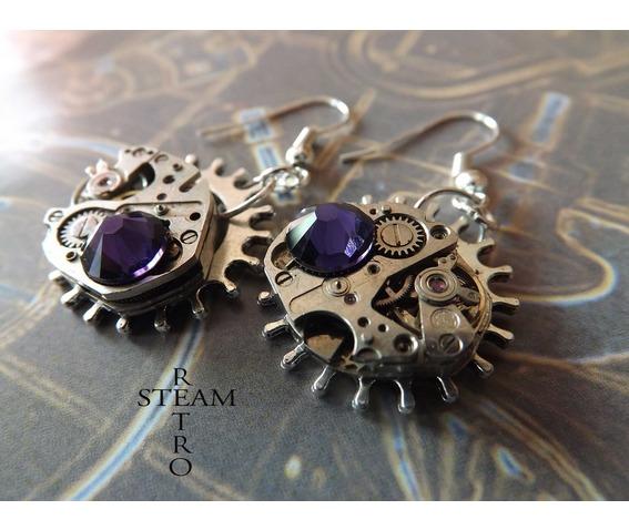 steampunk_purple_earrings_steampunk_steamretro_earrings_5.jpg
