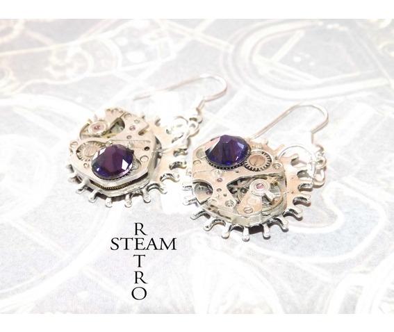 steampunk_purple_earrings_steampunk_steamretro_earrings_4.jpg